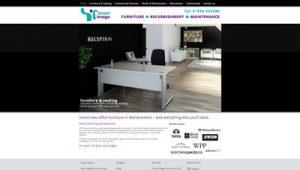 Smart Image Furniture