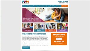 PWN Mortgages