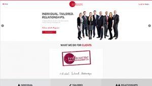 Redbourne Wealth Management