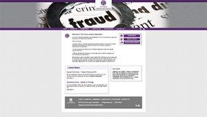The Fraud Lawyers Association