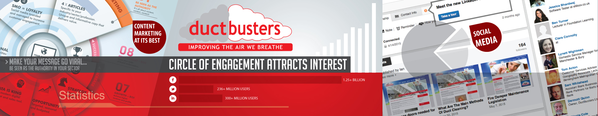 ductbusters_CS_3