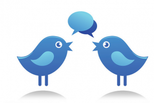 Tweet about topics that matter to your followers to encourage engagement and don't be afraid to ask them questions