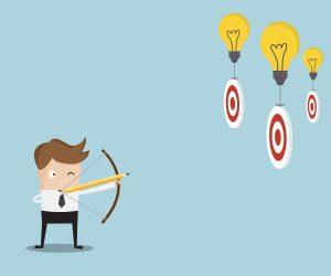 Google AdWords Customer Targeting