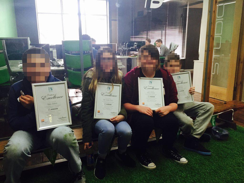 certificates-blurred