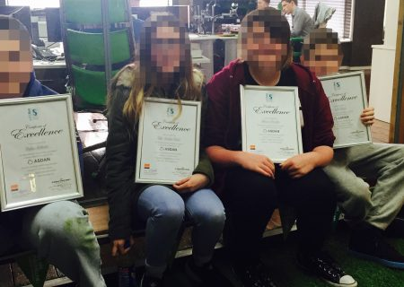certificates-blurred-cropped