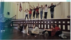 Teatro Theatre School