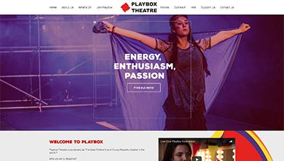 playboxtheatre