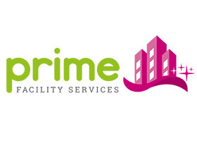 Prime Facility Services launches with rebrand