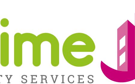 prime facility services
