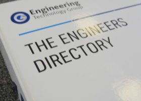 The Engineers Directory: Leading the way for engineers
