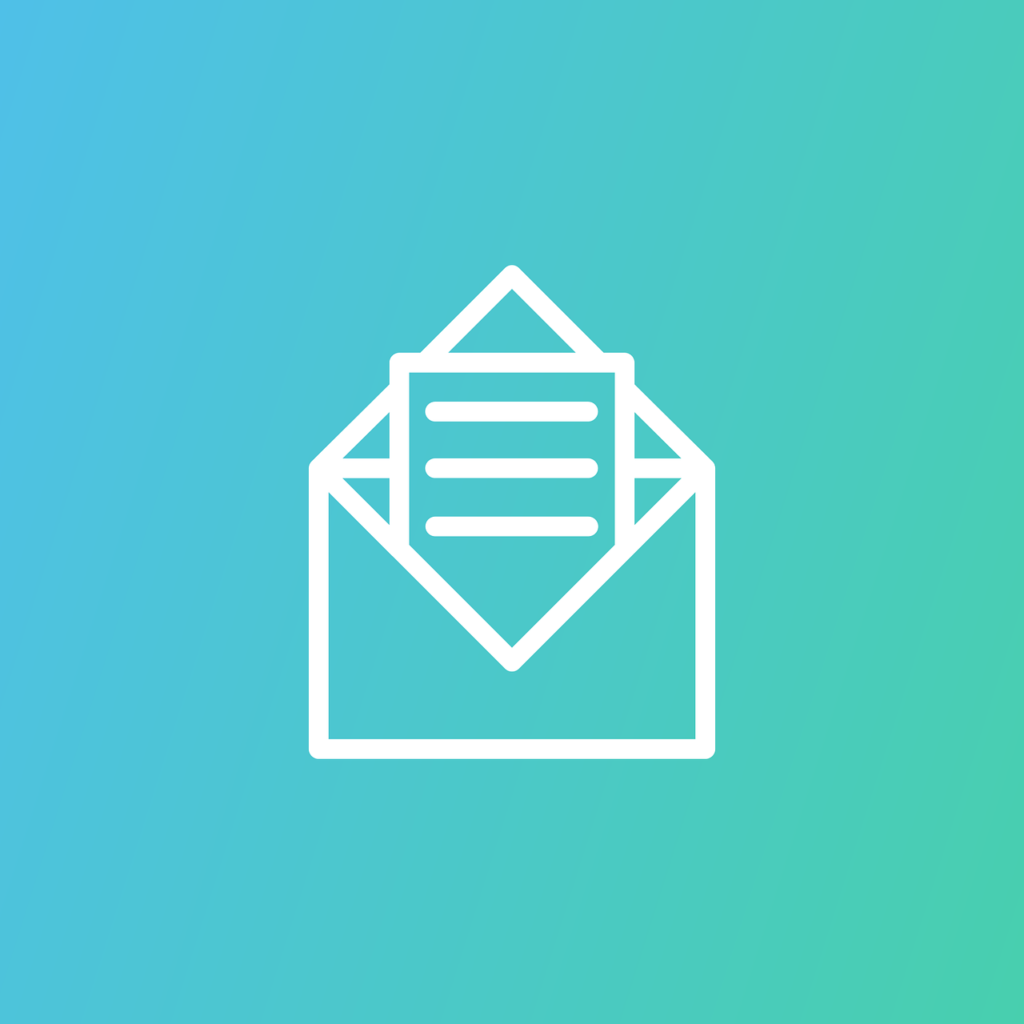email, html, marketing, campaign, communication