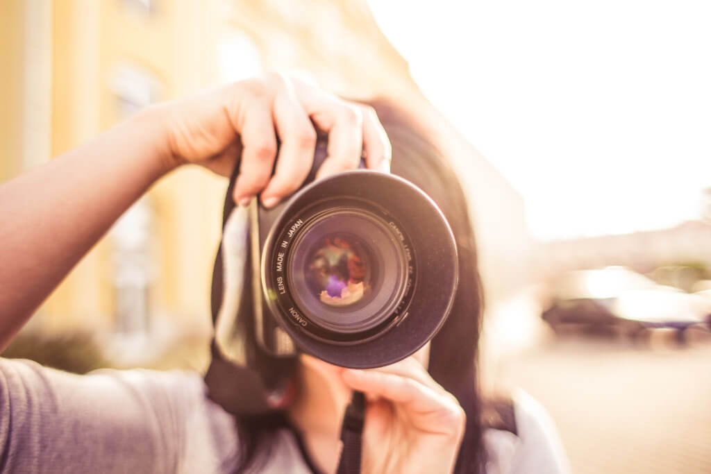 camera photography images
