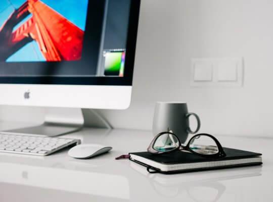 Designing Image