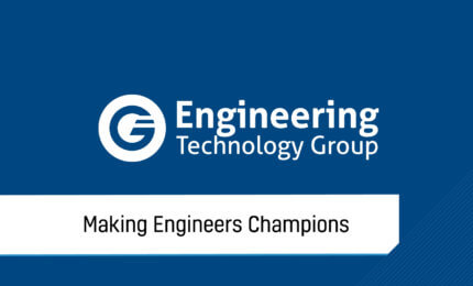 Engineering Technology Group – Corporate Video
