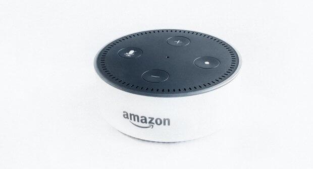 amazon voice ecommerce