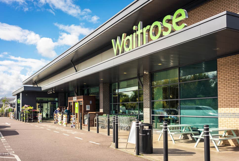 waitrose-delivery-service
