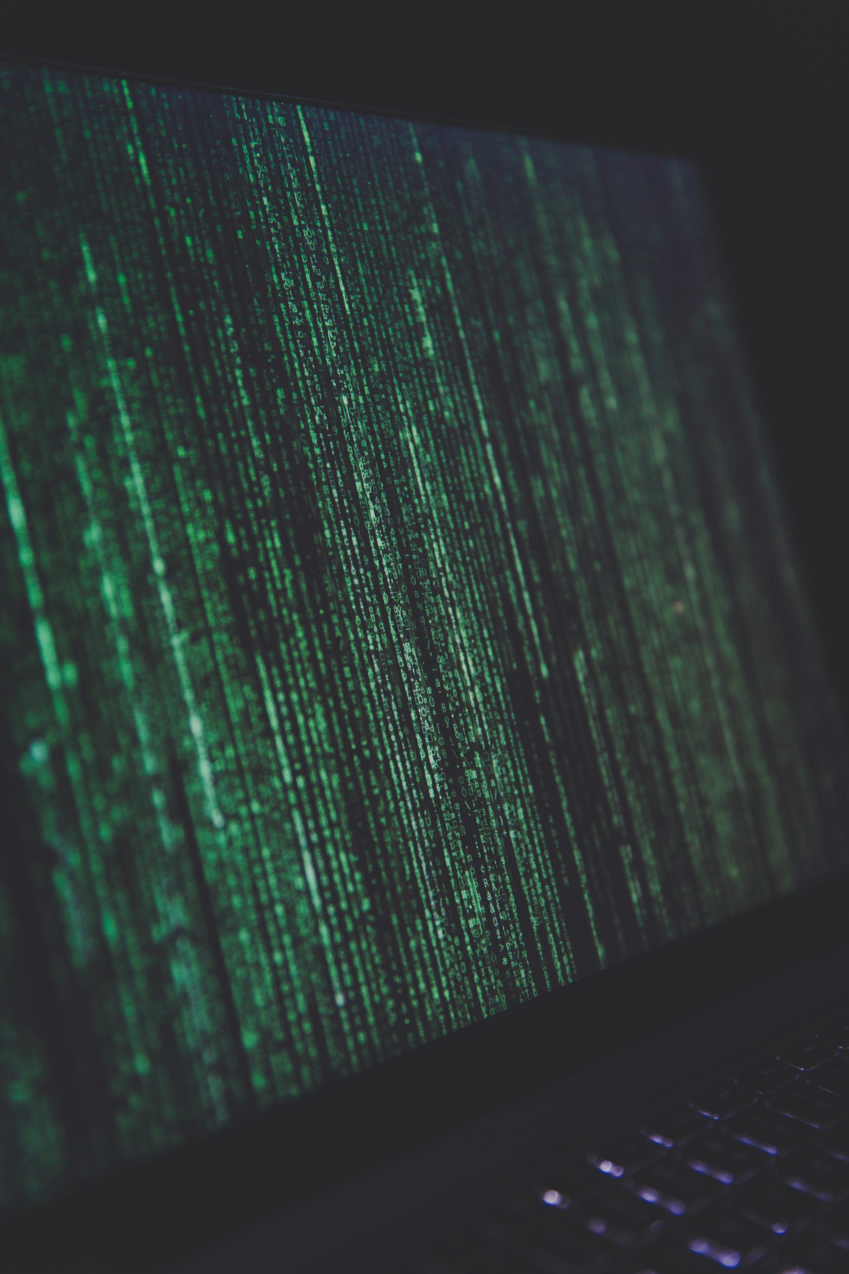 access-algorithm-binary-193349