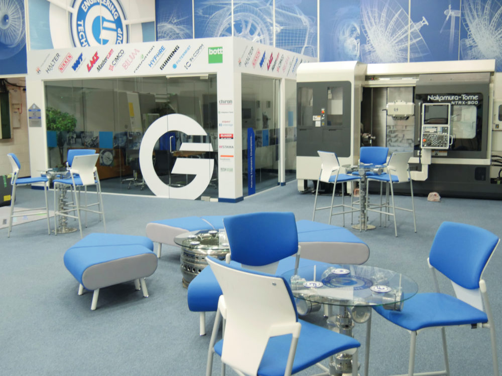 etg-showroom