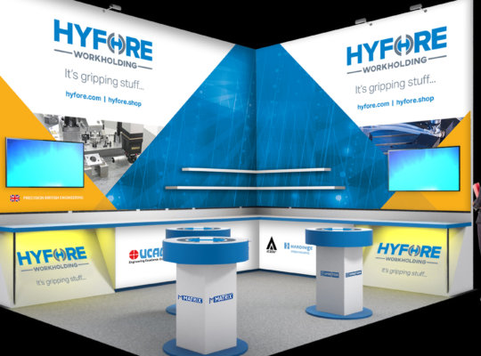 hyfore-stand-v3a-540×400-1