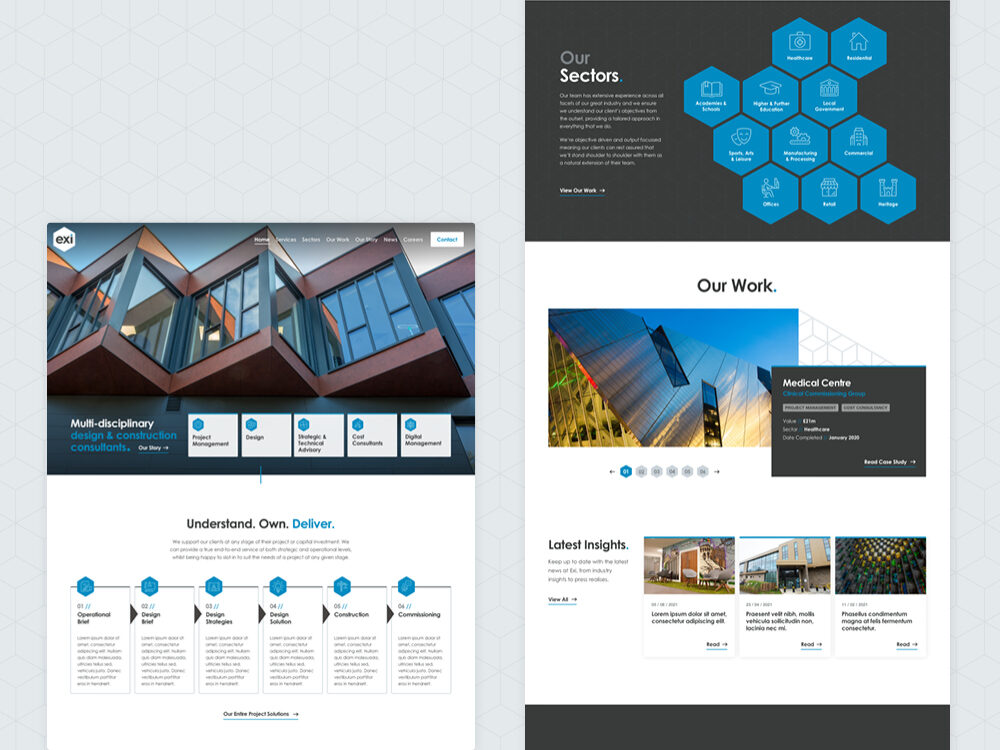 10810_Formation_Exi_Marketing_Campaign-NEW