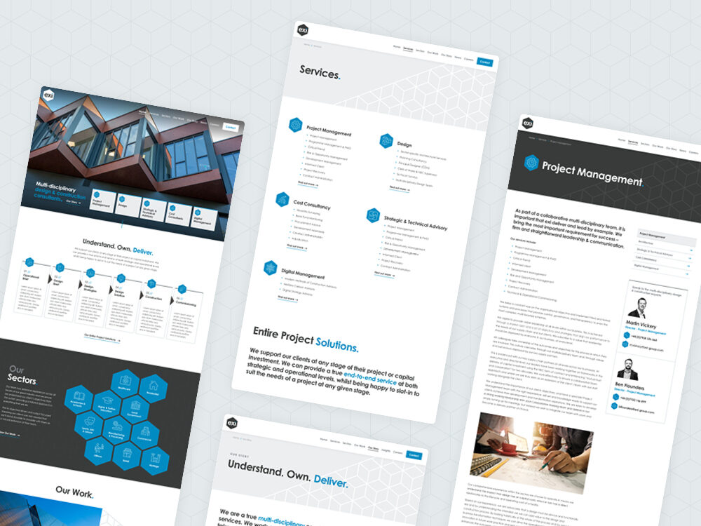 10810_Formation_Exi_Marketing_Campaign-NEW2