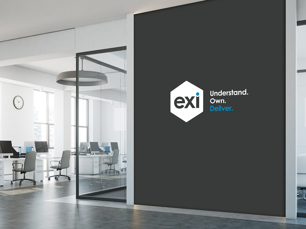 10810_Formation_Exi_Marketing_Campaign2